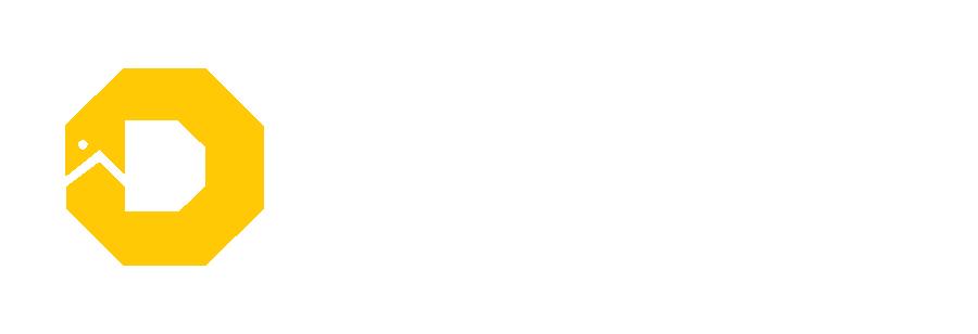 Dystopia Films